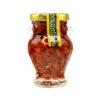 Amfora cu miere de salcam si goji 150g