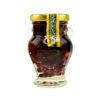 Amfora cu miere de salcam si merisoare 150g