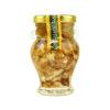 Amfora cu miere si nuca 150g