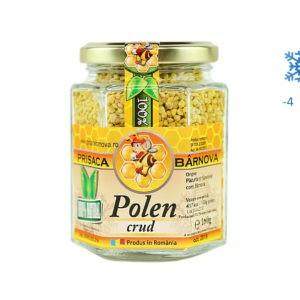 Polen curd poliflor 160g