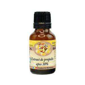 Extract apos propolis 30% 30ml